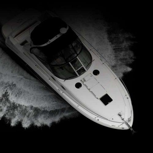 boat-left